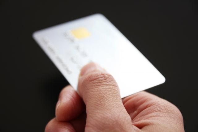賃貸契約の初期費用はクレジットカード決済を利用したほうがよい