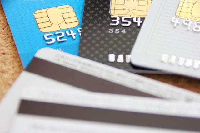 賃貸契約の初期費用をクレジットカード決済する4つのメリット