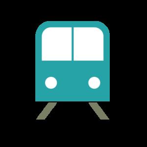大阪市鶴見区の交通アクセス
